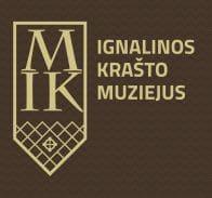 Ignalinos krašto muziejus
